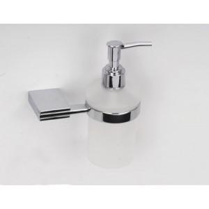Дозатор для жидкого мыла Sanartec 612910