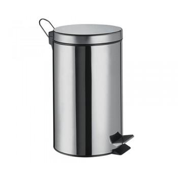 Ведро для мусора WasserKRAFT К-635 (5 л)