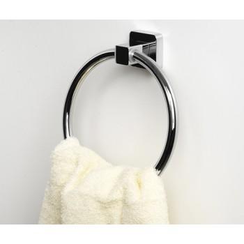 Кольцо для полотенца WasserKRAFT Lippe К-6560