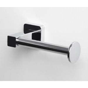 Держатель туалетной бумаги WasserKRAFT Lippe К-6596