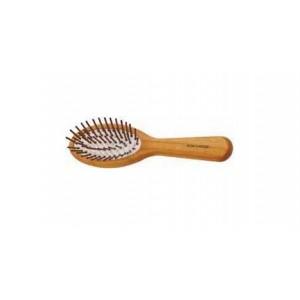 Щетка для волос деревянная Koh-i-noor 681