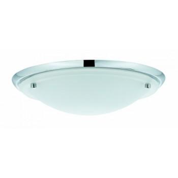 Светильник для ванной настенно-потолочный Arctus 70345