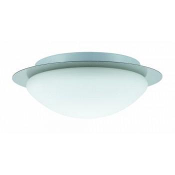 Светильник для ванной настенно-потолочный Vega 70346