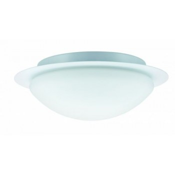 Светильник для ванной настенно-потолочный Vega 70347