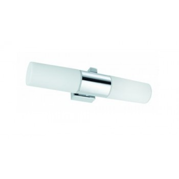 Светильник для ванной настенный Gemini 70351