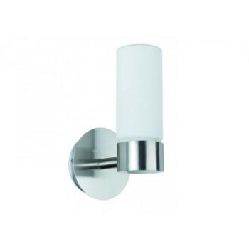 Светильник для ванной настенный Eleon 70353