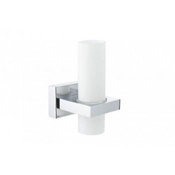 Светильник для ванной настенный Antares 70359