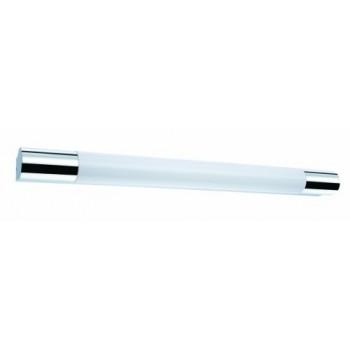 Светильник для ванной настенный с розеткой Orgon 70363