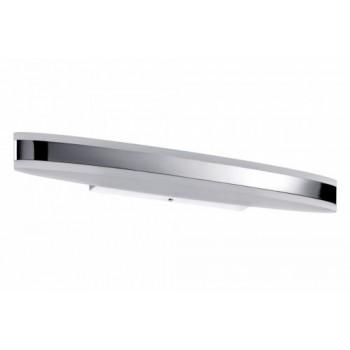 Светильник для ванной настенный светодиодный Linea 60 70470