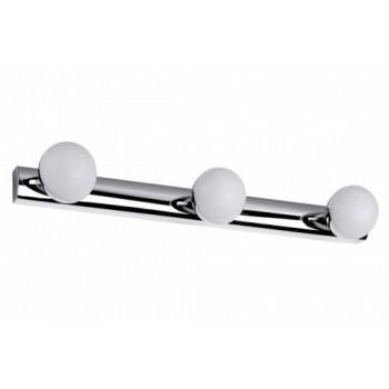 Светильник для ванной настенный светодиодный Proxima 70471 (50 см)