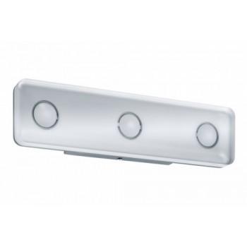 Светильник для ванной настенный светодиодный Eckig Theta 70479
