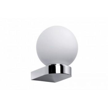 Светильник для ванной настенный Bharani WL 70493