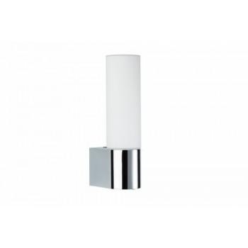 Светильник для ванной настенный с розеткой Elektra 70607