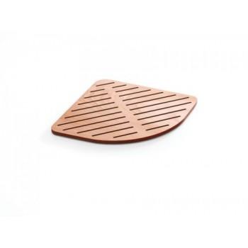 Настил-поддон для душа деревянный Lineabeta 7230.08
