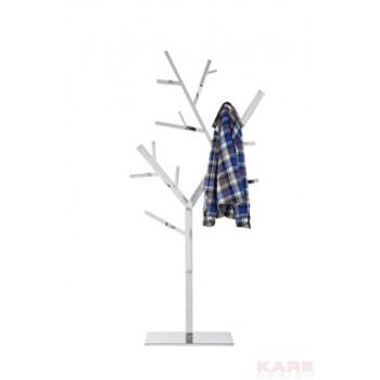 """Стойка для одежды """"Дерево"""" 75356"""