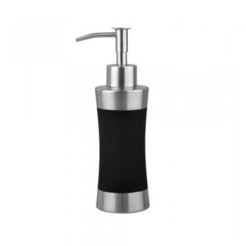 Дозатор для жидкого мыла Wern K-7599