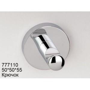 Крючок Sanartec 777110