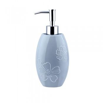 Дозатор для жидкого мыла Werra K-8299