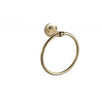 Кольцо для полотенца Sanartec 851610