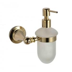 Дозатор для жидкого мыла Sanartec 852510