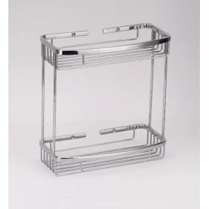 Полка для ванной комнаты Sanartec 150910