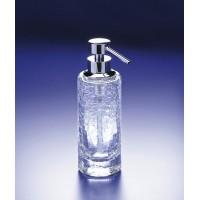 Дозатор для жидкого мыла Windisch Addition Craquele 90414CR