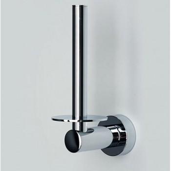 Держатель туалетной бумаги WasserKRAFT Donau K-9497