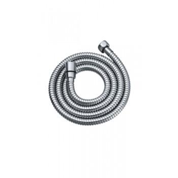 Шланг для душа 1500 мм WasserKRAFT A010