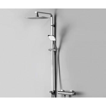 Душевой комплект WasserKRAFT A042