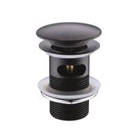 Донный клапан Push-up WasserKRAFT A047