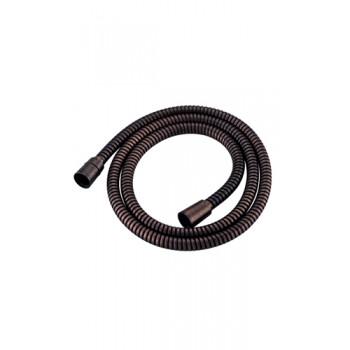 Шланг для душа 1500 мм WasserKRAFT A053