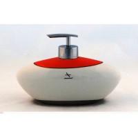Дозатор кухонный Atria D-14490