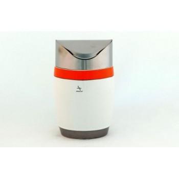 Урна для мусора кухонная Atria D-14495