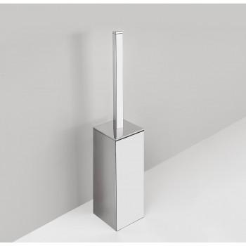 Ершик туалетный напольный Colombo Basic Q В3706