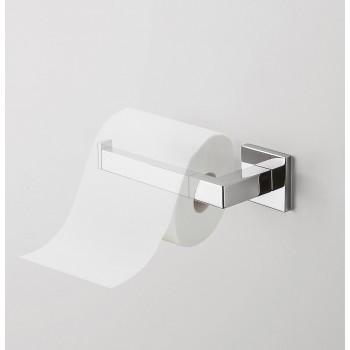 Держатель для туалетной бумаги Colombo Basic Q В3708SX