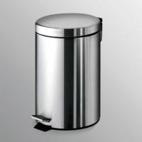 Ведро для мусора с педалью Colombo Hotel Collection B9962 (3л)