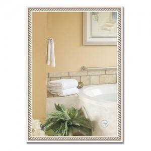 Зеркало в багетной раме BY 0622