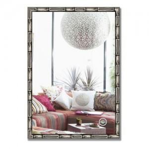 Зеркало в багетной раме BY 0625