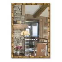 Зеркало в багетной раме BY 0626