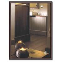 Зеркало в багетной раме BY 0638