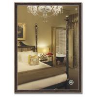 Зеркало в багетной раме BY 0641