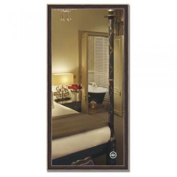 Зеркало в багетной раме BY 0693