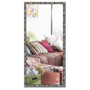 Зеркало в багетной раме BY 0694