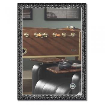 Зеркало в багетной раме BY 0788