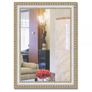 Зеркало в багетной раме BY 0797