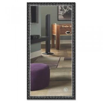 Зеркало в багетной раме BY 1048