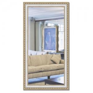 Зеркало в багетной раме BY 1057