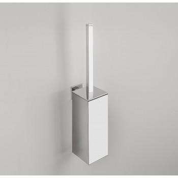 Ершик туалетный подвесной Colombo Basic Q В3707