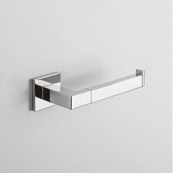 Держатель для туалетной бумаги Colombo Basic Q B3708DX