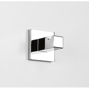 Крючок для ванной комнаты Colombo Basic Q LC97